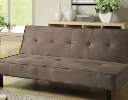 Living Room Sets Walmart Futon Walmart Living Room Sets Walmart Sofas Cheap Living Room