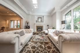 blitz home interiors