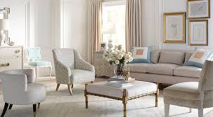 Upholstered Reception Desk Furniture Products Kravet Com