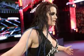 she she wwe superstar paige told she has to retire after neck injury report