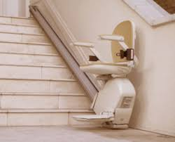 acorn 120 outdoor stair lift stair lifts of washington
