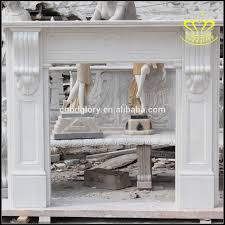 cultured marble fireplace surround cultured marble fireplace