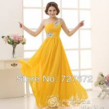 yellow bridesmaid dress collections of mint green and yellow dresses wedding ideas