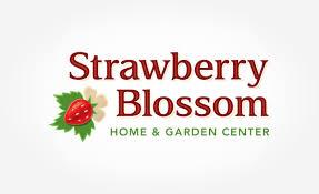 Home Design Center New Jersey Garden Center Nj Logo Design Strawberry Blossom U0026 Plochs Home