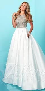 tiffany prom dresses buy tiffany prom dresses online