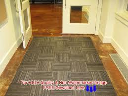 Interlocking Garage Floor Tiles Interlocking Garage Floor Tiles Australia Jpg Acadian House Plans