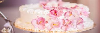 Cake Decorating Classes Utah Online Course Introduction To Cake Decorating Ceu Certificate