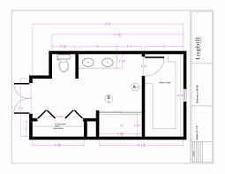 modern house with attic space floor plan come cool square what