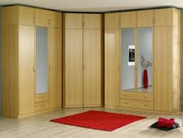 Cupboard Design For Bedroom Bedroom Cabinets Design Home Design Image Excellent On Bedroom