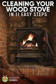 intro to wood burning 4 steps which wood burns best wood burning stove and factors