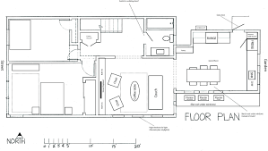 Small Kitchen Floor Plans Kitchen Small Kitchen Floor Plans Galley Small U Shaped Homes