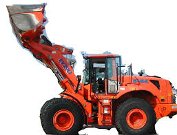 diagrams 31884388 kubota l tractor 4610 wiring diagrams u2013 kubota