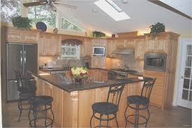 gourmet home kitchen design kitchen islands wonderful staten island kitchens luxury kitchen
