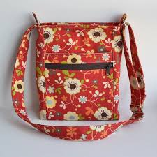 bag pattern in pinterest 252 best purses and bags images on pinterest sew bags clutch bag