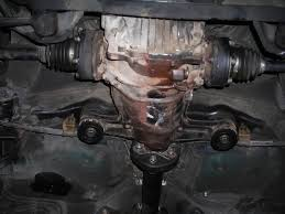 lexus sc300 transmission swap sc400 4 27 ratio swap for 125 lextreme lexus toyota v8 forum