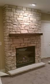 exciting austin stone fireplace 36 for your small home remodel