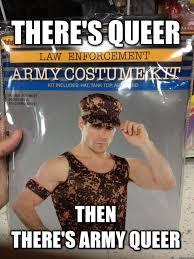 Queer Meme - dear all regarding kim davis et al nina s soap bubble box