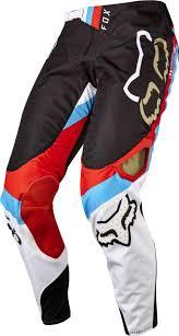 motocross gear for sale bike raceracing fox motocross gear sale uk clothing pawtector
