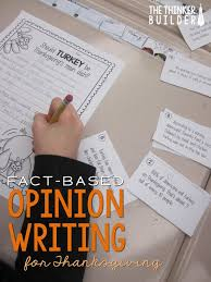 who s who and who s new turkeys fact based opinion writing