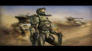 halo wars game wallpapers halo spartan wallpapers wallpaper cave