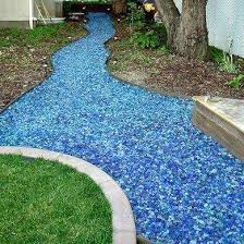 tumbled glass walkway walkway ideas 15 ideas for your home and