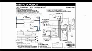 york air conditioner wiring diagram and schematic and saleexpert me