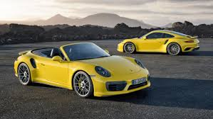 new porsche 911 new porsche 911 to be launched in india on june 29