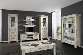 wohnzimmer landhausstil weiãÿ beautiful wohnzimmer mbel landhausstil ideas house design ideas