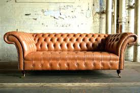 vintage leather chesterfield sofa for sale vintage chesterfield leather sofa quality vintage chesterfield sofa