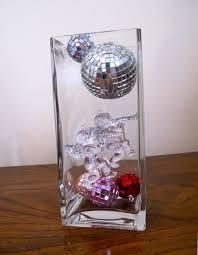bobbin talk a holiday vase done your way
