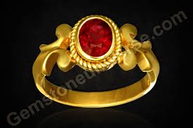 ruby rings prices images Ruby gemstone price current market price per carat of ruby stone jpg