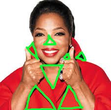 oprah winfrey illuminati illuminati illumiknottie