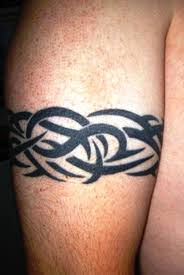 tribal armband tattoo ideas for men insigniatattoo com