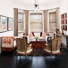 Formal Living Room Set by Indian Living Room Furniture Houzz