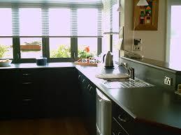 kitchen extractor fan u2013 the best ventilation naindien