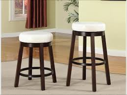 Kitchen Bar Stools Counter Height by Kitchen Stools Walmart Wood Bar Stools Counter Height Bar Stools