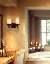 Track Lighting Bathroom Vanity Lighting Ideas For A Small Bathroom Lighting Ideas For Windowless