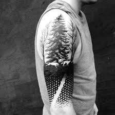 55 magnificent tree designs and ideas tattoos hub
