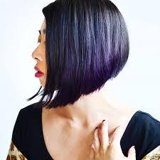 angled bob hair style for lovely and convenient angled bob haircuts popular haircuts