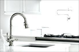 faucet for kitchen rohl kitchen faucet moorepics com