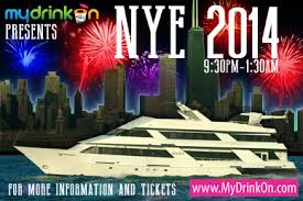 nye cruise chicago new years cruise chicago nye yacht party 2014 nowyouknow