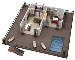 free floor plans 40 best 2d and 3d floor plan design images on software