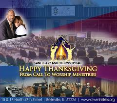 call to worship ministries of the apostolic faith home