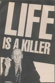29 best william s burroughs images on beat generation