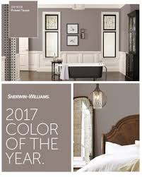 Paint Color Of The Year 2017 Home Interior Wall Colors 25 Best Ideas About Interior Paint