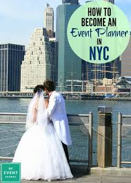 how to become a event planner best 25 event planner salary ideas on wedding planner
