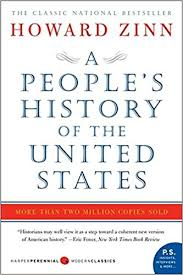 true meaning of black friday amazon com a people u0027s history of the united states 8581000011323