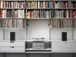 B W Bookshelf Speakers For Sale Bowers U0026 Wilkins 600 2 Way Bookshelf Speakers 686s2
