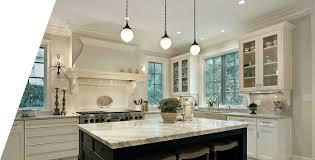 home design orlando fl bathroom interior orlando bathroom remodel beautiful home design