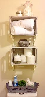 country bathroom decor french country farmhouse bathroom storage shelves decor for the